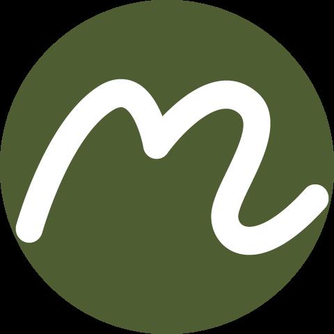M's Web Design